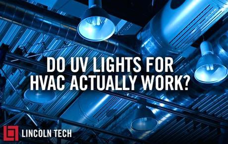best uv light for hvac uv light hvac lowes