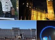 capitales européennes visiter famille week-end