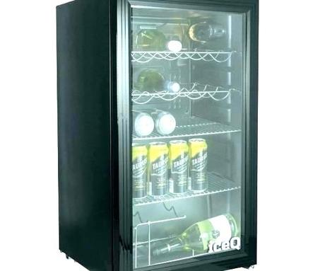 beverage refrigerator costco beer keg fridge costco canada