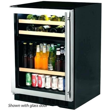 beverage refrigerator costco beer keg refrigerator costco