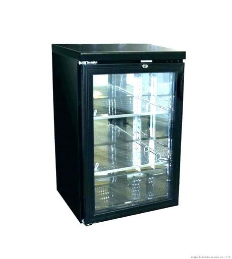 beverage refrigerator costco danby beverage center costco