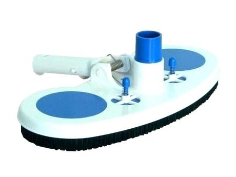 manual pool vacuum manual pool vacuum cleaner reviews