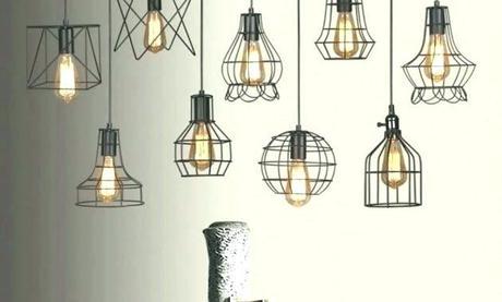 cable lighting ikea for aspiration lighting direct pendant lights