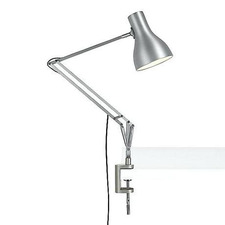 cable lighting ikea for aspiration lighting fixtures home depot