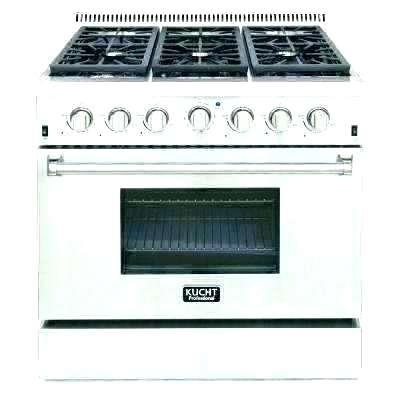 lg gas oven lg gas oven temperature problems