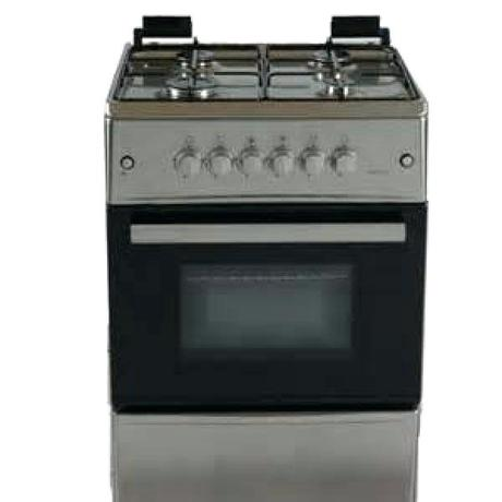 lg gas oven lg gas oven service manual