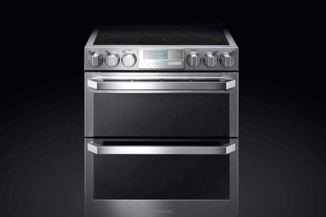 lg gas oven lg gas range oven light replacement