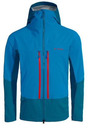 Review – Vestes techniques ski de randonnée 2020