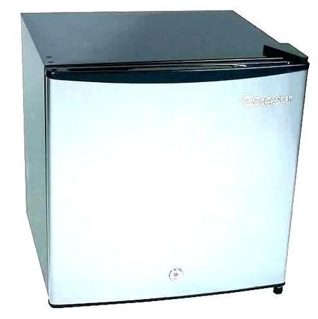 sams chest freezer sams club thomson chest freezer
