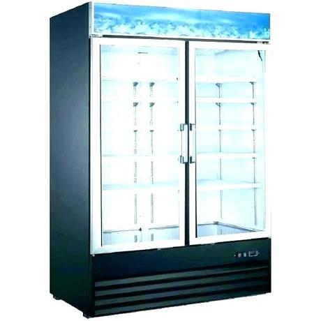 sams chest freezer sams club haier chest freezer