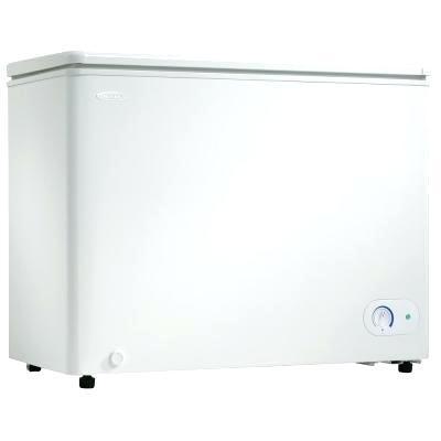 sams chest freezer sams club haier 71 cu ft chest freezer