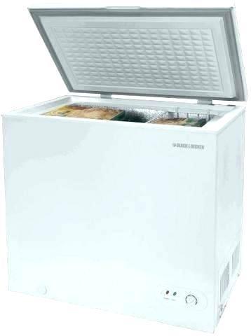 sams chest freezer sams club chest freezer igloo