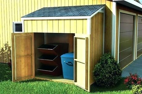 storage shed designs storage shed ideas