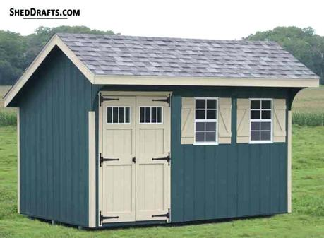 storage shed designs shed storage ideas ikea