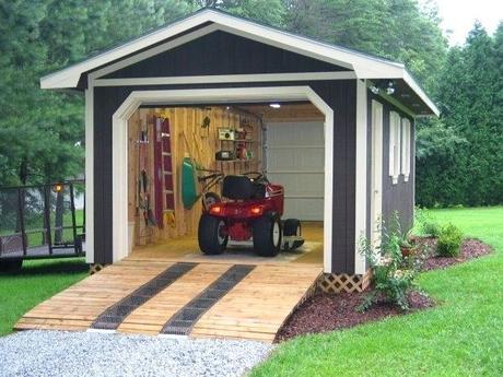 storage shed designs storage shed build vs buy