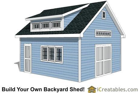 storage shed designs storage shed ideas design