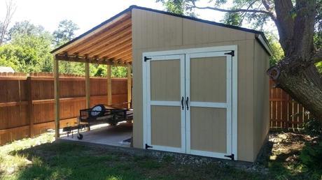 storage shed designs storage shed designs ideas