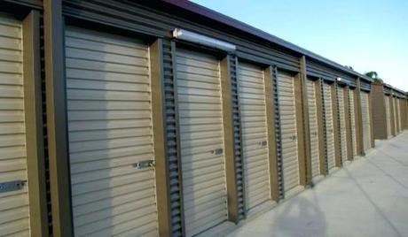 storage shed designs best diy storage shed kits