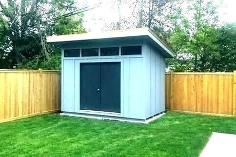 storage shed designs storage shed buildings