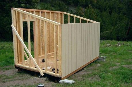 storage shed designs storage shed building kits