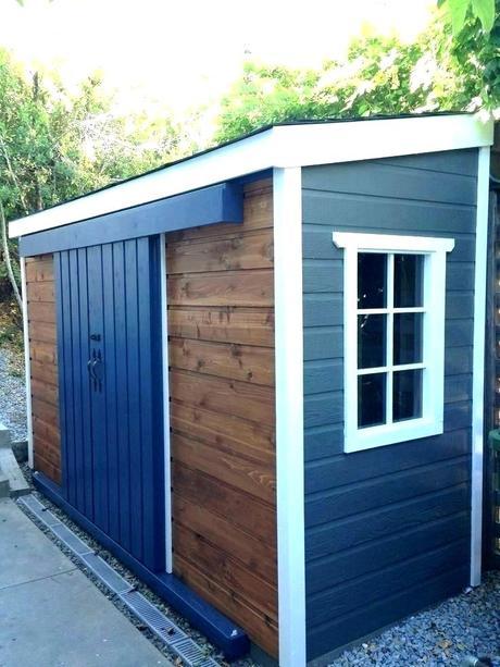 storage shed designs storage shed ideas for tiny house