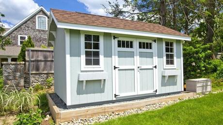 storage shed designs bike storage shed diy