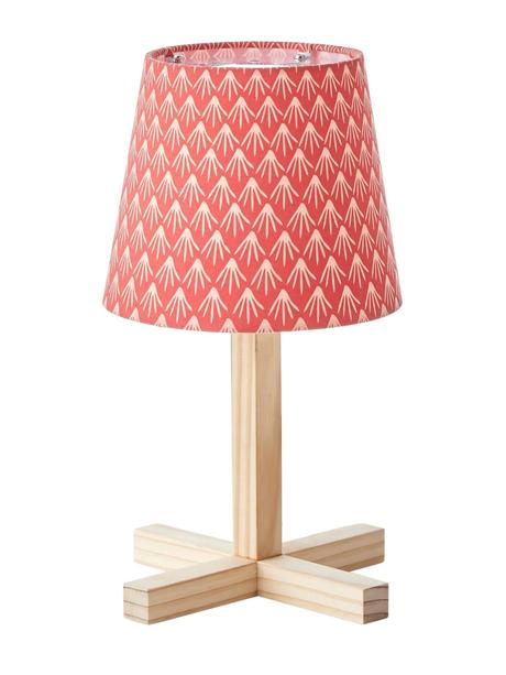 orange table lamps orange table lamp ikea
