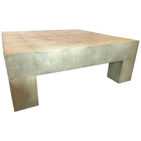 linen wrapped coffee table linen wrapped coffee table click here coffee table height adjustable