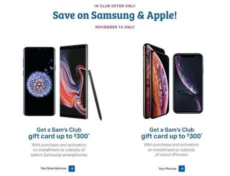 sams club iphone deals sams club iphone deals att