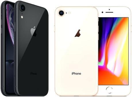 sams club iphone deals sams club t mobile iphone
