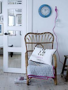 HELLO DECO POUR UN BON WEEK-END #8
