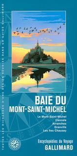 Allons visiter Notre Dame de la Treille à Lille avec en France Aussi