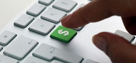 argent_internet