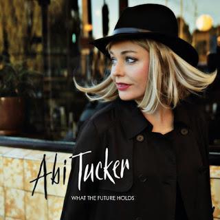 De la série Hartley Cœurs à vif à la chanson, retour sur les 25 ans de carrière d'Abi Tucker