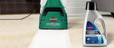bissell big green vs rug doctor bissell big green vs rug doctor x3