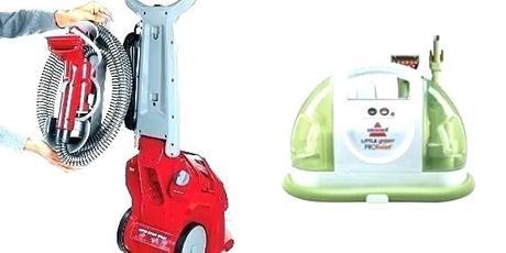 bissell big green vs rug doctor rug doctor upright deep cleaner vs bissell big green