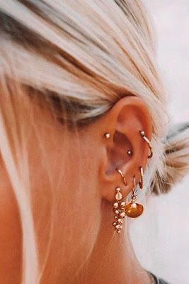 chloeschlothes-piercings