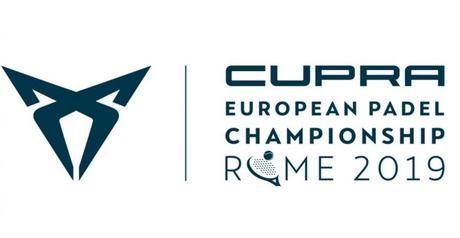 cupra-padel-europe-780x405