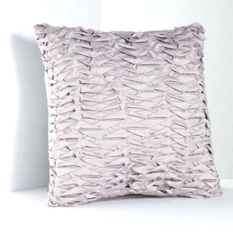 vera wang pillows vera wang pillowcases kohls
