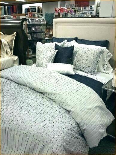 vera wang pillows vera wang throw pillows