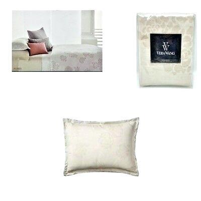 vera wang pillows vera wang pillows harris scarfe