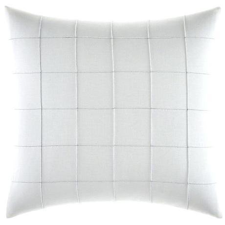 vera wang pillows vera wang pillows kohls