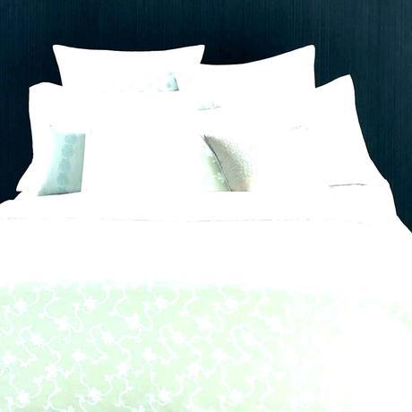 vera wang pillows vera wang pillow cases kohls