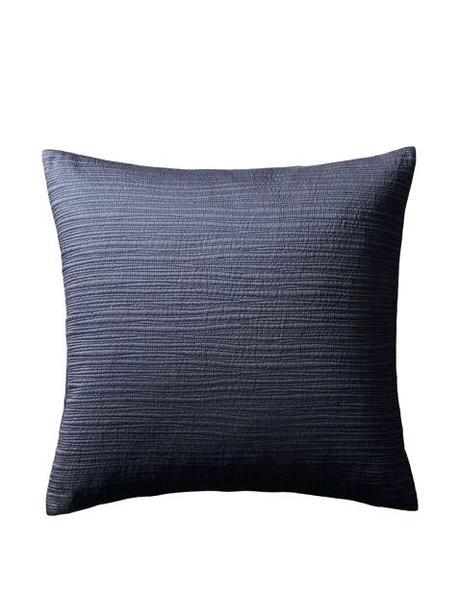 vera wang pillows vera wang white throw pillows