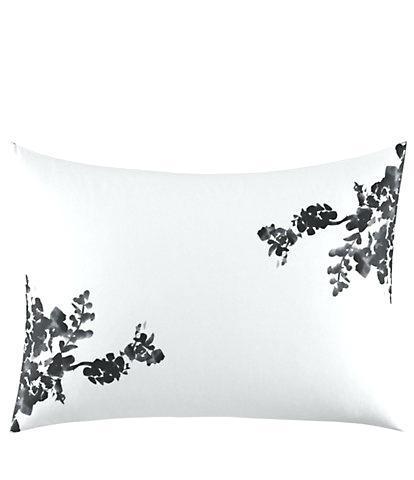 vera wang pillows vera wang pillow topper