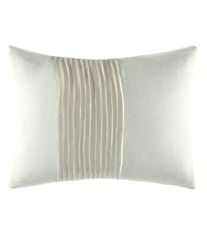 vera wang pillows vera wang pillows sale
