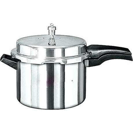 hawkins stainless steel pressure cooker hawkins futura stainless steel pressure cooker 4 litre