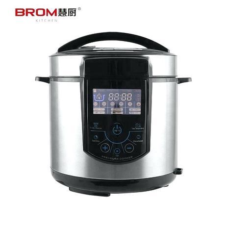 hawkins stainless steel pressure cooker hawkins stainless steel tall pressure cooker 3 litres silver