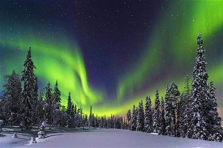 Finlande : Un hôtel facturera ses clients en fonction de leurs émissions de carbone