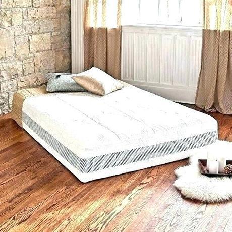 night therapy icoil mattress night therapy icoil 12 euro box top spring king mattress